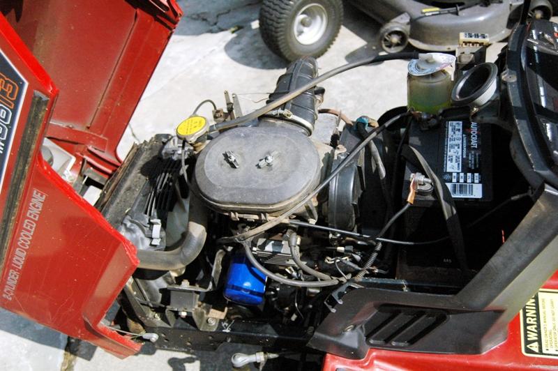 riding mowers with honda engines  riding  free engine